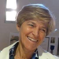 Sylvie Marquand